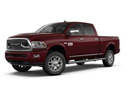 2018 dodge 4x4. contemporary 2018 new 2018 ram 2500 limited on dodge 4x4