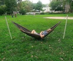 hammock with stand canada awesome glider hanging chairs awesome eno lounger hanging chair high of hammock