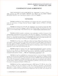 Free Loan Agreement 100 loan agreement template free Outline Templates 88
