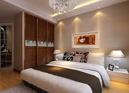 Dazzling Modern Bedroom Designs 34 Room Best 70 Ideas Houzz