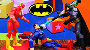 Superheroes Bedroom Batman And Superman Superhero Adventure Sneak Bedroom To Bathroom