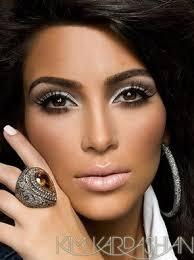 dark makeup ideas eye makeup for dark brown eyes and olive skin beautiful african american