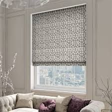 roman blinds. Interesting Blinds And Roman Blinds I