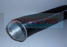 Heater Ducting Eberspacher Webasto Heater Warm Air Ducting 60mm Flexible 292100010151