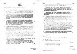 english for spm trial spm exam 2010 kelantan trial spm exam 2010 kelantan