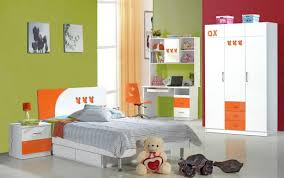 African bedroom furniture Contemporary Africa White Spaces Small Childrens Furniture Ideas Bedroom House Twins Colors Astounding Girl Paint So Lilla Sacdanceorg Marvelous Affordable Toddler Bedroom Sets Africa White Spaces Small