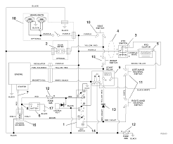 woods r2048 mow n machine wiring diagram assembly assembly parts image of wiring diagram assembly hover over image for expanded view