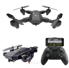Shop bán Flycam, Máy bay điều khiển từ xa, Máy bay Drone VSisuo XS809W  720HD Đồ Chơi Công Nghệ 4.0, Máy Bay Điều Khiển Từ Xa Có Camera Mini,Động  cơ khỏe khoắn -