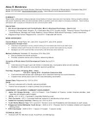 Ideas Of Stimulating How To List Technical Skills On Resume Nice