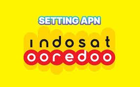 Check spelling or type a new query. Cara Setting Apn Indosat 3g Dan 4g Paling Mudah