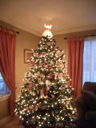 The Adventure Of A Christmas Tree  MommaDJaneSear Christmas Trees