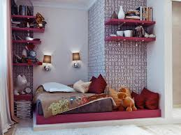 Organization For Bedroom Teenage Girl Bedroom Organization Ideas Duashadicom