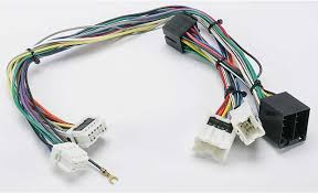 nissan infiniti bluetooth® wiring harness integrates bluetooth nissan infiniti bluetooth® wiring harness front