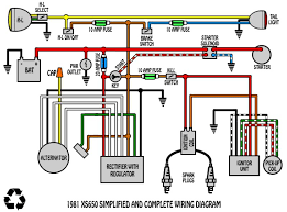 yamaha xs650 chopper wiring diagram wiring diagram and hernes find wiring diagram auto schematic