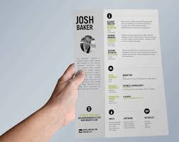 best cv template gif times pixels resumes that look good best cv template 5 gif 1 000times791 pixels