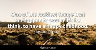 Childhood Quotes Amazing Childhood Quotes BrainyQuote