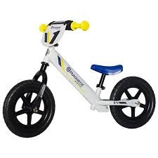 husqvarna 12 sport balance bike sport custom ages 18 months