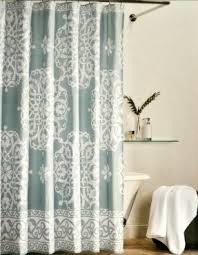 neiman marcus bedroom bath. Neiman Marcus Shower Curtains Bedroom Bath