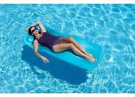 foam pool floats. Aquaria-Marquis-Aqua-Cell-Foam-Swimming-Pool-Float- Foam Pool Floats F