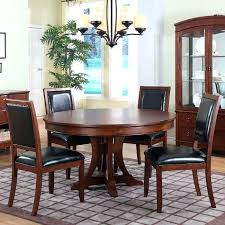 54 inch round table dining room set with inch round table 54 inch table top plant 54 inch round table