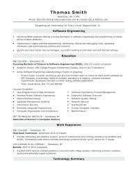 Bioinformatics Resume Sample Adorable Bioinformatics Resume Sample Resume Resume Sample Unique Images Of