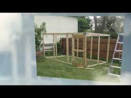 brilliant outdoor cat enclosure diy catio design d i y plan for your you connected to house