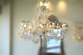 chandeliers venetian glass chandelier light chandeliers classic lighting murano spare parts