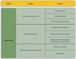16 Risk Management Planning Project Management