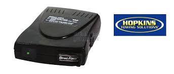 brake force brake controller wiring diagram wiring diagram ke force controller wiring diagram automotive diagrams
