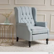 most comfortable living room furniture. Living Room Most Comfortable Chair Furniture Oversized Armchair Accent Chairs S