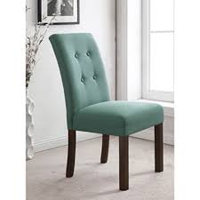 Tufted Leather Dining Room Chairs MonclerFactoryOutletscom - Tufted dining room chairs sale