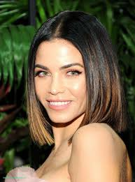 Hairstyles Haircuts For Thin Straight Hair Spectacular Medium