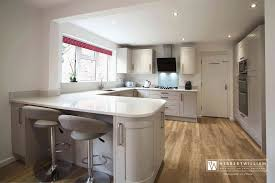 Lovely Different Types Of Kitchen Cabinets 5 Excellent Decoration