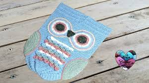 Free Owl Cocoon Crochet Pattern Amazing Cocoon Hiboux Crochet 4848 Cocoon Owl Crochet 4848 English