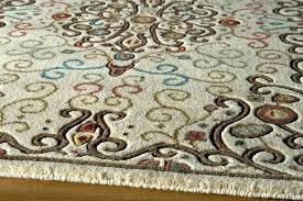 mohawk 8 10 area rugs rug s home x
