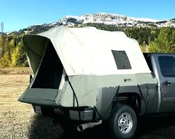 Pickup Bed Tent For Truck Camping Series 3 – sinoptik.site