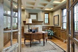 desk in room home office rug luxury rugs in room home office rug e white desk rooms to go