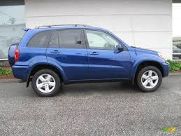 Rent Naomi's 2005 Toyota Rav4 by the hour or day in Glebe, NSW ...