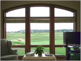 Get Window Treatments For Large Windows