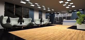 3d office design. Lcc Office Design 3D Model 3d T