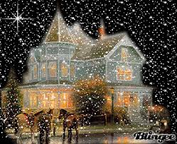 christmas wallpaper gif animations. Perfect Wallpaper Christmas Images The Brightest StarAnimated Wallpaper And Background Photos Throughout Wallpaper Gif Animations T