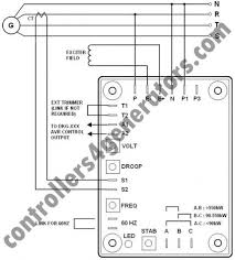 chinese generator wiring diagram chinese image wiring diagram generator leroy somer wiring diagrams and schematics on chinese generator wiring diagram
