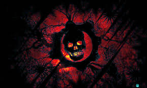 awesome skulls n stuff images gears of war 4 game hd wallpaper and background photos