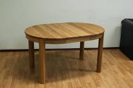 oak round dining tables small extendable dining table fresh in best oak tables home remodel design oak round dining tables