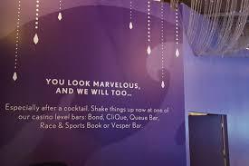 chandelier bar bradley martin