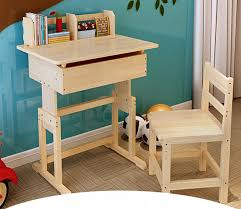 elegant child study desk non free factory direct kid wooden table within inspiration 5 ireland