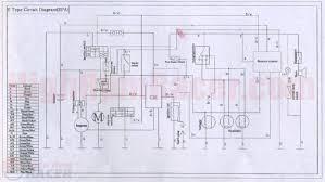 110cc pocket bike wiring diagrams wiring diagram x18 super pocket bike wiring diagram diagrams and schematics
