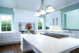 carrera marble countertop cost marble cost marble cost on incredible plus home elegance and timeless style