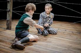 jewish boy in striped pajamas gallery ascending star the boy in the striped pyjamas