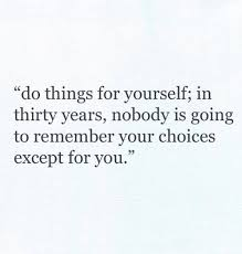 Love Choices Quotes Awesome Pin By Romy On Quotes Pinterest Wisdom Truths And Wise Words